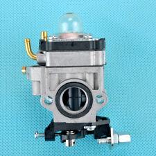 15mm Carburetor Carb For MOTOVOX MVS10 GAS POWERED SCOOTER 43CC 49CC MINI BIKE