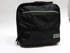 GENUINE DAVID CLARK  HEADSET BAG CARRYING CASE p/n 40688G-08 FREE SHIPPING