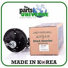 Rear Right Shock Absorber Damper for Hyundai Accent 55361-22952, 5536122952