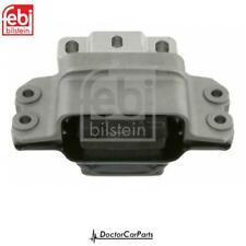 Engine Mounting Gearbox Mount Left/Rear for AUDI A3 1.6 1.8 1.9 2.0 03-13 8P