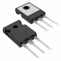 "Transistor Mosfet MDF10N65B 650V 10A 48W TO-220F /""empresa del Reino Unido desde 1983 Nikko/"""