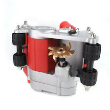 1.1KW Wall Groove Cutting Machine Hand Tools Light Equipment  Wall Chasers Tools