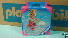 Playmobil 4656 Mermaid special series mint in box MIBNO for collectors toy 109