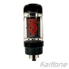 Electro Harmonix 6l6 GC EH Valve Tube