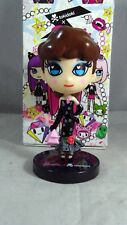 TokiDoki Barbie 1960 Solo in the Spotlight Barbie 3 in 2015 Simone Legno