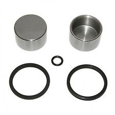 PISTON ETRIER DE FREIN ADAPTABLE BREMBO AR (28x17)  (KIT COMPLET)  -SELECTION
