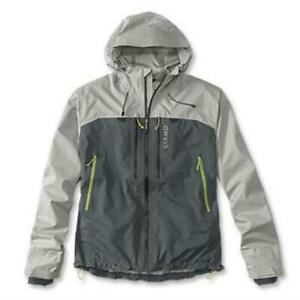 Orvis Ultralight Wading Jacket - SALE