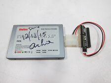 """KingSpec KSD-PA25.6-XXXMS PATA SSD 2.5"""" Hard Drive"""