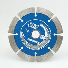 Diamond Saw Blade Cutting Wheel Disc Cutter for Marble Granite Ceramic Concrete