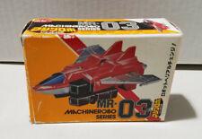 Transformers rumoroso E0772 primo modello Azione Giocattolo Regalo