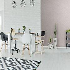 Superfresco Easy Rose Gold Pixie Dust Glitter Plain Wallpaper