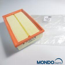 Original Luftfilter / Einsatz  PSA/Fiat für Fiat Scudo (270 ) =1444TK/9654883380