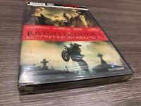 Jeunes Caché 2 DVD Vampires Du Surf Corey Feldman Autumn Reeser