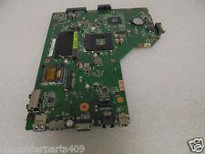 """OEM Asus X54C 15.6"""" Laptop Intel Motherboard 60-N9TMB1100-B24 69N0MDM11B24"""