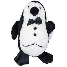 "New Munsingwear (Japanese Brand) Stuffed Penguin - 9.5"" tall - GA0929 N100"