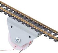 Kadee 309 Delayed Electric Under The Track Uncoupler