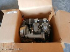 New Lombardini 10ld400-2 Diesel Engine 2 Cylinder 18.5 HP Engine Kohler