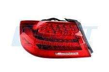 LED-HECKLEUCHTE außen links für BMW 3 E90/E91/E92/E93 03/10-12/11