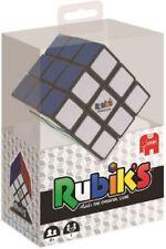 Jumbo 12163 3x3 Rubik's Cube