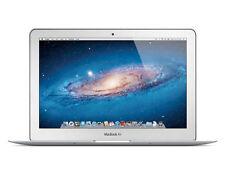 MacBook Air 2012 Apple Laptops