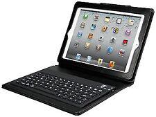 Mediacom M-zicas52n - Tablet Cases (folio Black Apple iPad Mini Dust Resista
