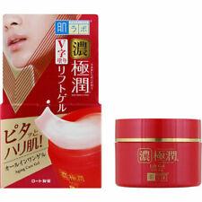 Hadalabo Japan goku jyun Anti-aging Care V Face Lift Gel (100g/3.3 fl.oz)