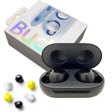 Replace For Samsung GalaxyBuds True Wireless Charging Earbuds Bluetooth Earphone