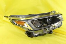 🚀🚀 20 2020 Subaru Legacy Outback Right RH Passenger Headlight OEM *1 TAB DMG*