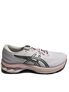 Asics Women's Gel Kayano 27, Running Shoes, Size 9M.