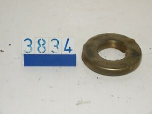 Thread Ring Gauge 20 UNS 2A P/P 60.PD 17761 (3834)