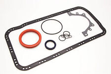Cometic Bottom End Gasket Kit Civic  B16a2 B16 / Integra B18c GSR B18c1 Type-R