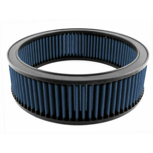 aFe For Pontiac GTO 1964-1966 Magnum Flow Air Filters OER P5R A/F   P5R