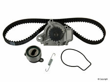 WD Express 077 21005 405 Engine Timing Belt Kit With Water Pump