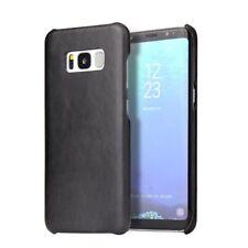 Fundas Para Samsung Galaxy S8 para teléfonos móviles y PDAs Samsung