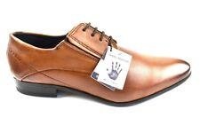 Eckige Herren Business Schuhe günstig kaufen | eBay