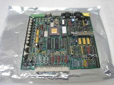 SVG 99-80266 Station CPU resist coater ASML litho, sealed bag
