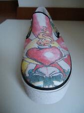 RARE BRITISH KNIGHTS Trainers Shoes Schuhe ZAPATILLAS Scarpe 45 EUR,10 UK,11 USA
