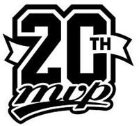 2018-19 Upper Deck MVP 1998-99 MVP Buyback Cards Pick From List (1998-99 UD MVP)
