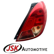 Genuine Hyundai Rear Light Driver Side for i20 2012-2015 Right Hand Tail Lamp
