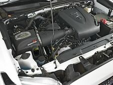 aFe POWER Momentum GT Pro-GUARD Cold Air Intake System 08-17 Land Cruiser LX570