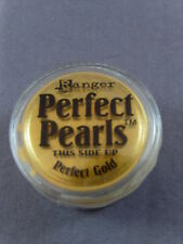 NEW RANGER PERFECT PEARLS PERFECT GOLD  PPP17721  1791