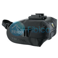 New TOPEAK DRYBAG Quickclick Cycling Bike Waterproof Bag S/M