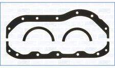 Genuine AJUSA OEM Replacement Oil Sump Gasket Seal Set [59006800]