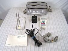 Jace T300 TOE-CPM Rehabilitation Therapy Great Toe