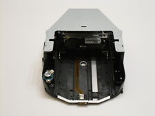 Picker Assembly / Robotic For Dell PowerVault TL2000 Tape Library