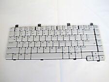 New Laptop Keyboard for  HP 394363-001 Compaq Presario M2000 R3000 R4000 C300