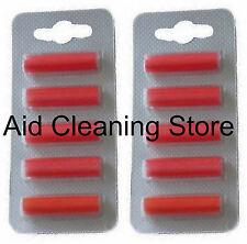 Vacuum Cleaner Henry Hoover Red Air Freshener Pack Of 20 Pellets