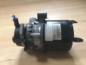 MINI BMW Cooper/One/S R50/52/53 Electric Power Steering Pump 7625955146–08069216