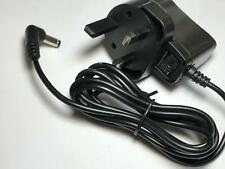 Replacement for 9.0V 9V 0.5A 500mA Switching Adapter RSS1002-045090-W3U-C
