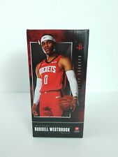 Russell Westbrook Bobblehead Brand New Limited Number